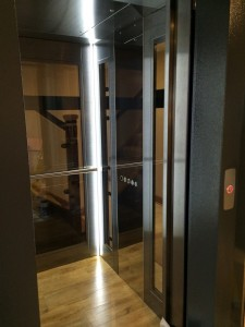 Glass Lift with led lighting 225x300 - THE IMPORTANCE OF CABIN DESIGN